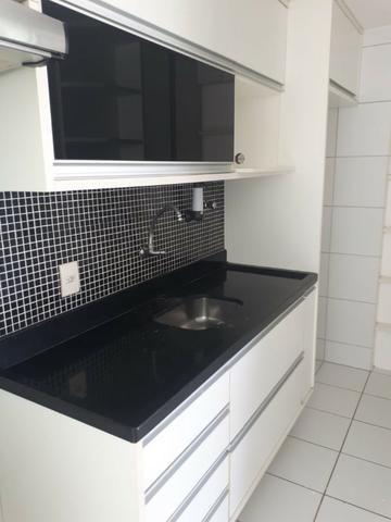 Apartamento no Condomínio Vita Morada em Buraquinho - Foto 20