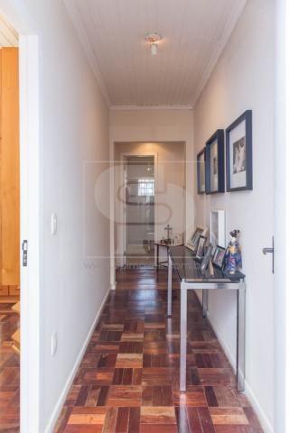 Terreno à venda em Vila ipiranga, Porto alegre cod:13481 - Foto 5