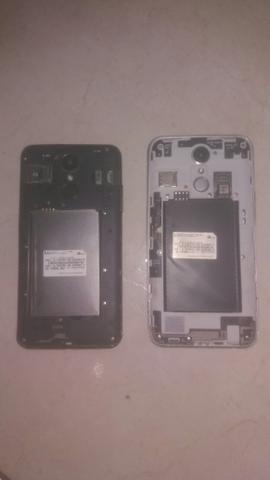 Vendo placas de k4 e um k10 os duis modelo Novo e tbm tem um j1 - Foto 3