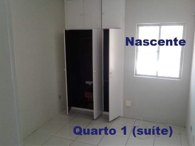 R2 - Apartamento Bairro de Fátima; Nascente total; Excelente localização - Foto 9