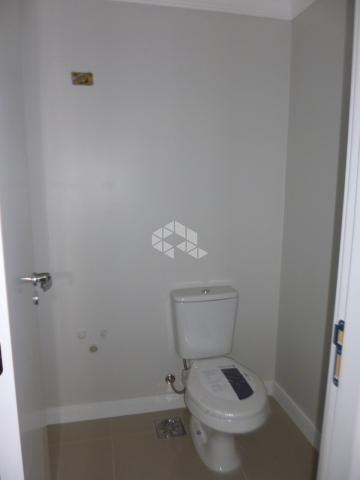 Apartamento à venda com 3 dormitórios em São bento, Bento gonçalves cod:9889340 - Foto 15