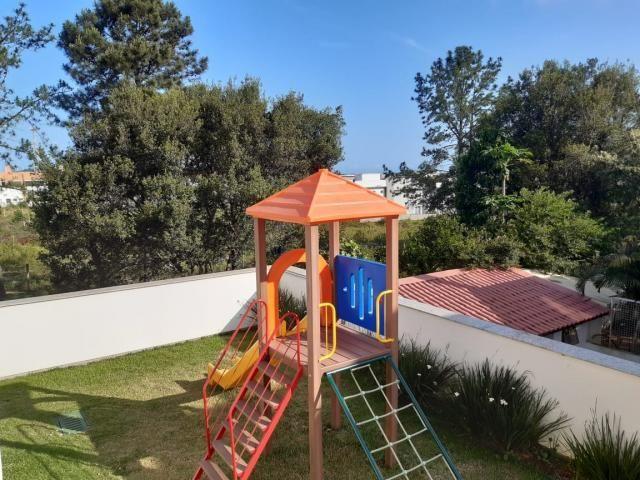 Apartamento à venda com 3 dormitórios em Campeche, Florianópolis cod:52 - Foto 13