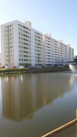 Aluga-se Apartamento no Reserva da Lagoa