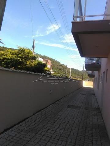 Apartamento à venda com 2 dormitórios em Ingleses do rio vermelho, Florianópolis cod:1515 - Foto 7