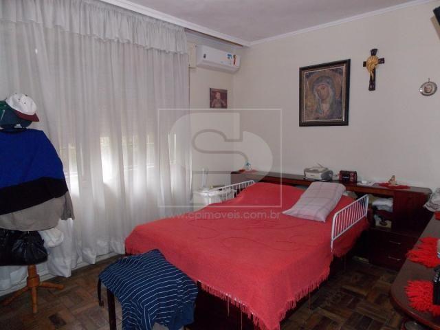 Terreno à venda em Vila ipiranga, Porto alegre cod:14186 - Foto 6