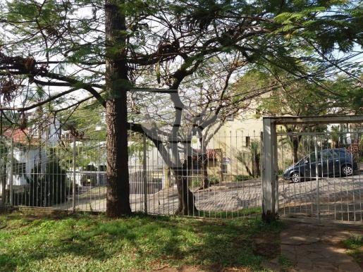 Terreno à venda em Boa vista, Porto alegre cod:12170 - Foto 5