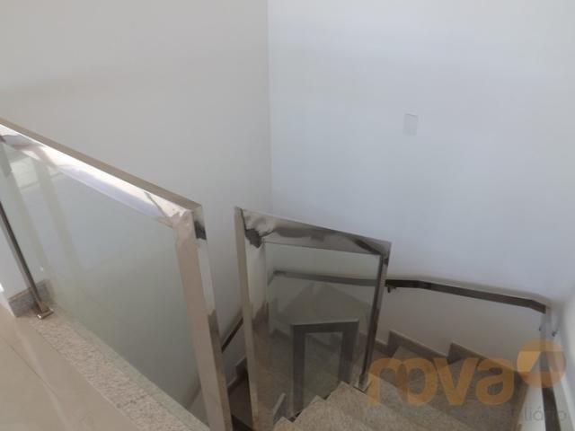 Apartamento à venda com 5 dormitórios em Jardim goiás, Goiânia cod:NOV235500 - Foto 9
