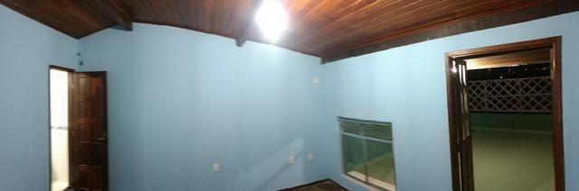Casa + 2 apart. (300 m2) em Condomínio Fechado em Piatã - Fale com o dono - Foto 15