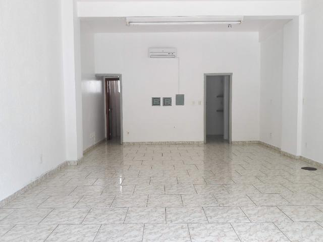 Aluga-se Loja 65m² livre condomínio e iptu 1750,00 Dir.proprietário Cristo Redentor - Foto 3