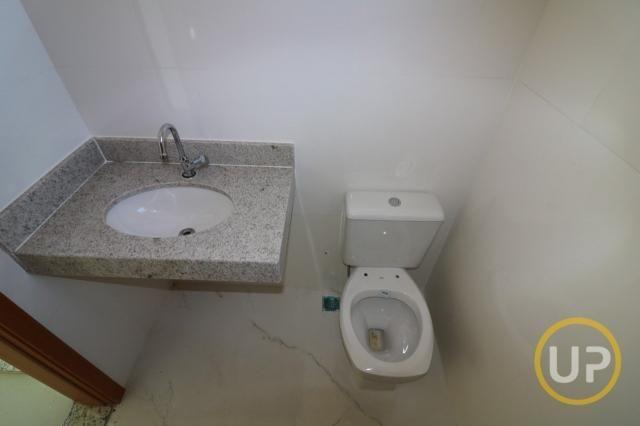 Apartamento à venda com 2 dormitórios em Glória, Belo horizonte cod:UP6865 - Foto 17