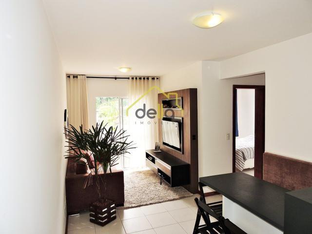 Barbada Apartamento Glória - Foto 2