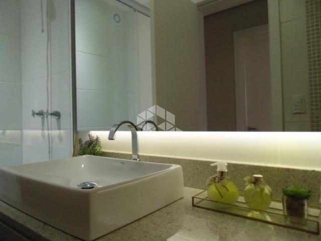 Apartamento à venda com 2 dormitórios em Vila ipiranga, Porto alegre cod:AP13832 - Foto 13