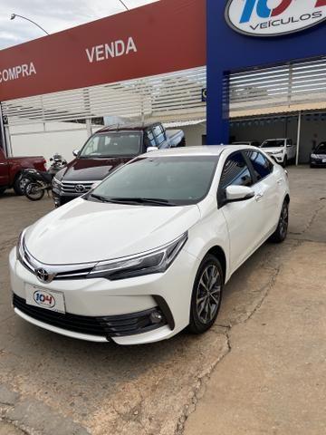 Corolla 2019 - Foto 3