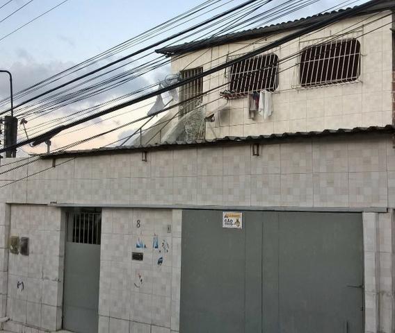 L- 2 Casas excelente preço, Casa Amarela