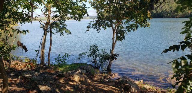 Segurança na hora de comprar / lago Corumba - Foto 5