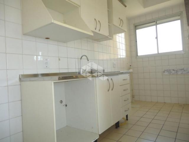 Apartamento à venda com 3 dormitórios em São sebastião, Porto alegre cod:AP3850 - Foto 15