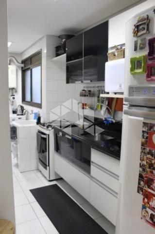 Apartamento à venda com 2 dormitórios em Petrópolis, Porto alegre cod:AP11288 - Foto 4