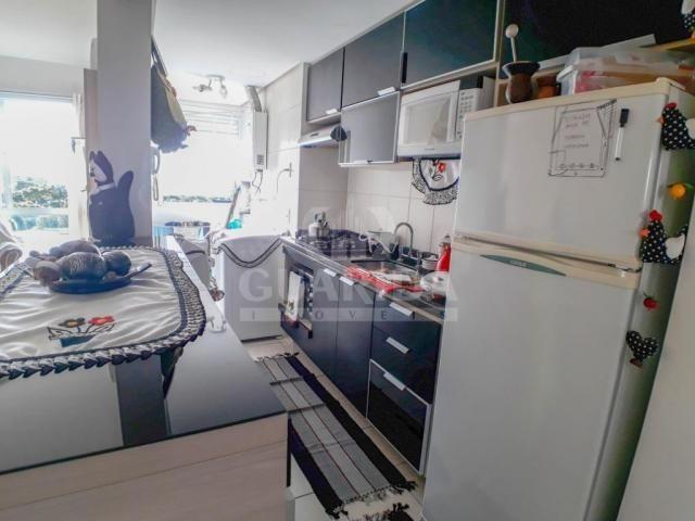 Apartamento à venda com 3 dormitórios em Partenon, Porto alegre cod:168302 - Foto 18