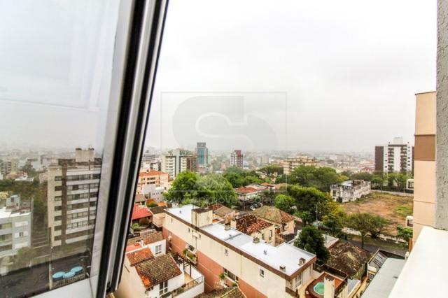 Escritório à venda em São joão, Porto alegre cod:13224 - Foto 9
