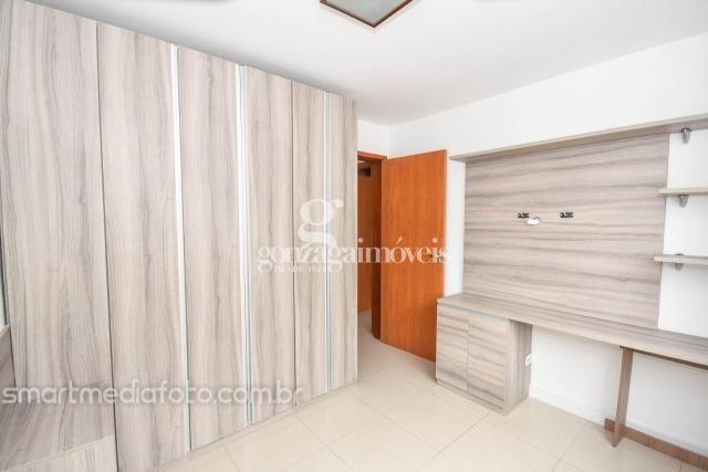 Apartamento à venda com 2 dormitórios em Vista alegre, Curitiba cod:873 - Foto 5