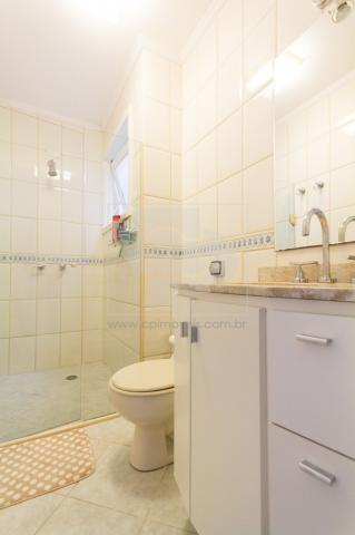Apartamento à venda com 1 dormitórios em Higienópolis, Porto alegre cod:14045 - Foto 4