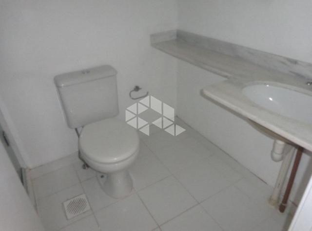 Apartamento à venda com 3 dormitórios em Vila ipiranga, Porto alegre cod:AP14070 - Foto 3