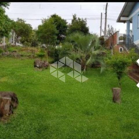 Casa à venda com 2 dormitórios em Vinhedos, Bento gonçalves cod:9905168 - Foto 5