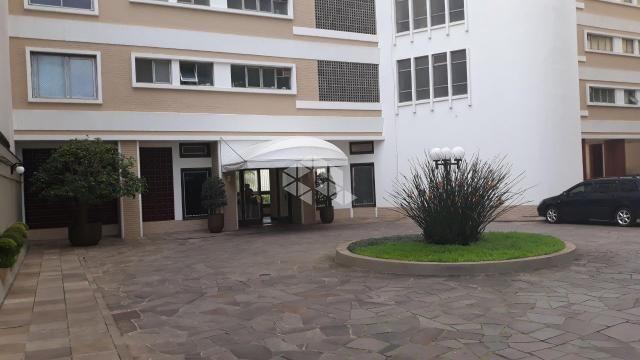 Apartamento à venda com 4 dormitórios em Centro histórico, Porto alegre cod:9907969 - Foto 2