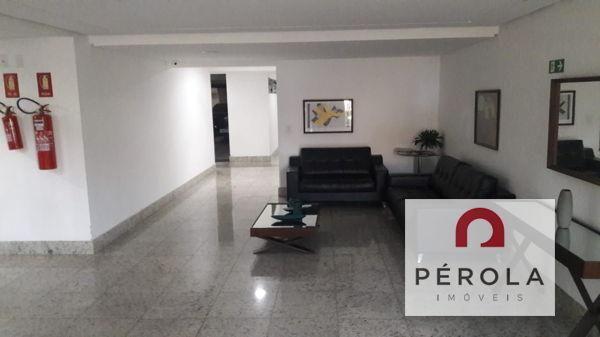 Apartamento  com 2 quartos no Residencial Solar Campinas - Bairro Setor Campinas em Goiâni - Foto 2
