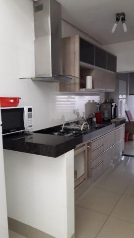 Casa à venda com 3 dormitórios em Residencial canadá, Goiânia cod:60208537 - Foto 15