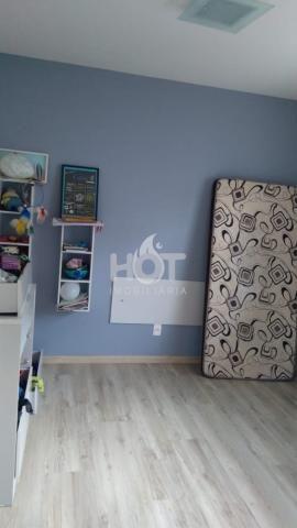 Casa de condomínio à venda com 4 dormitórios em Rio tavares, Florianópolis cod:HI0728 - Foto 18
