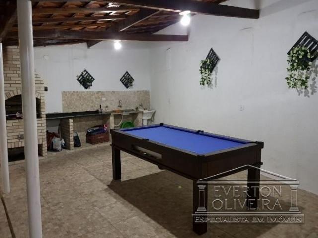 Excelente casa no centro ref: 9586 - Foto 14