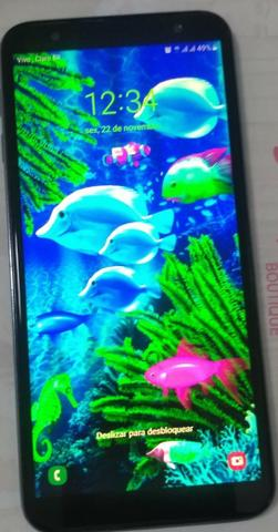 Vendo Samsung j6 plus - Foto 3