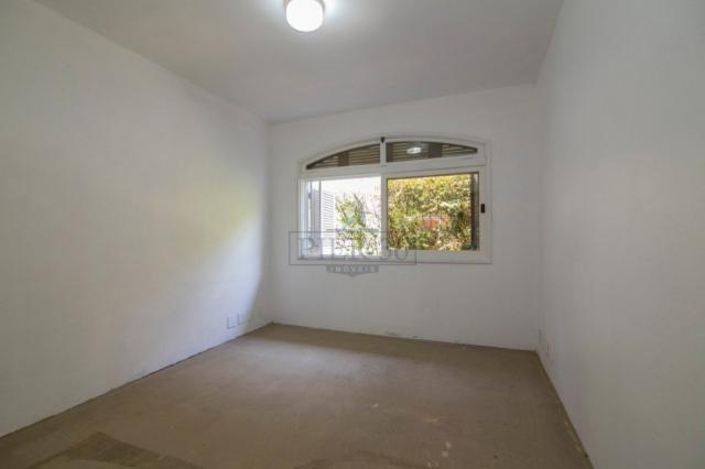 Casa de condomínio à venda com 4 dormitórios em Cavalhada, Porto alegre cod:5863 - Foto 16