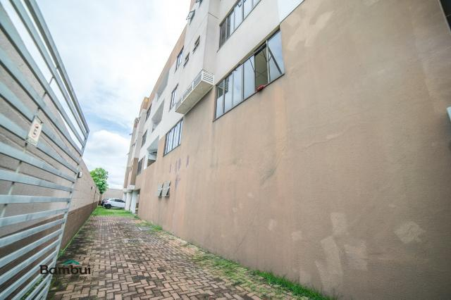 Prédio inteiro à venda em Condomínio cidade empresarial, Aparecida de goiânia cod:60208258 - Foto 7