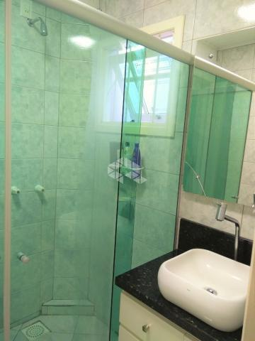 Casa à venda com 3 dormitórios em Santa helena, Bento gonçalves cod:9913959 - Foto 8