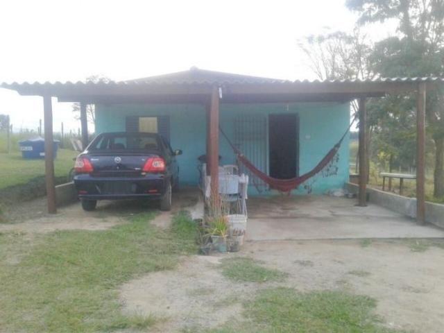Linda chácara a venda no veraneio irajá ref: 10056 - Foto 20