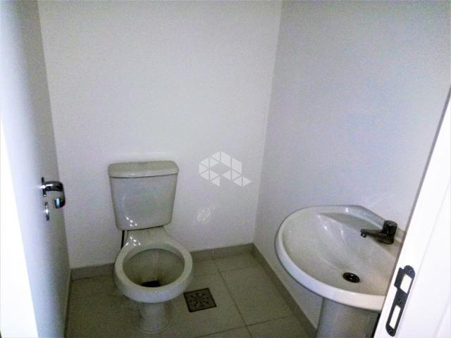 Escritório à venda com 0 dormitórios em São sebastião, Porto alegre cod:9914572 - Foto 7