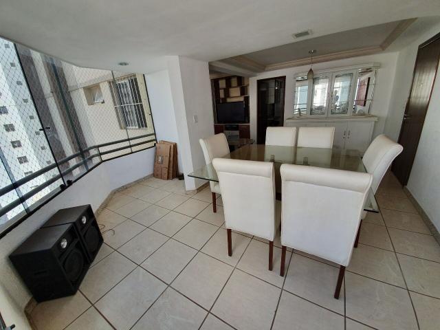 Vendo apartamento barato bueno - Foto 2