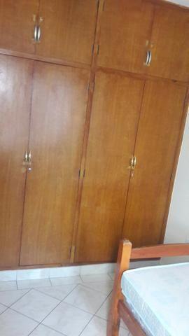 Apartamento Temporada 2 dormitórios Vila Tupi - Foto 15