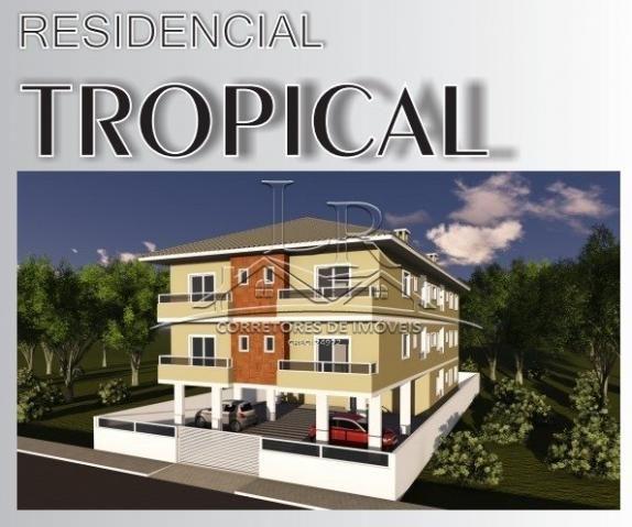 Apartamento à venda com 2 dormitórios em Ingleses, Florianópolis cod:1668