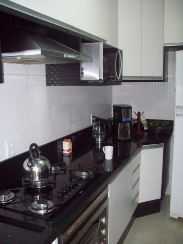 Apartamento à venda com 2 dormitórios em Santo antônio, Porto alegre cod:LI260882 - Foto 2