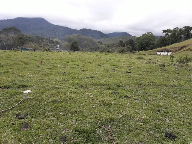 Jordão Corretores - Terrenos no centro do Guapiaçu - Foto 5