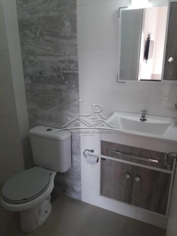 Apartamento à venda com 2 dormitórios em Ingleses, Florianópolis cod:1759 - Foto 9