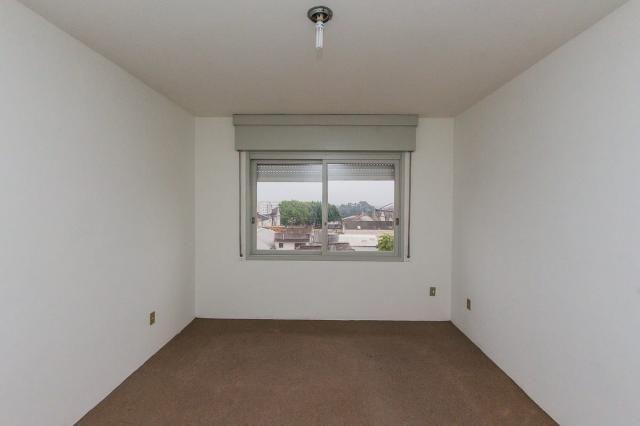 Apartamento à venda com 1 dormitórios em Centro, Pelotas cod:9905669 - Foto 8