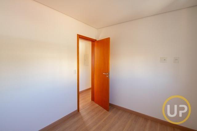 Apartamento à venda com 4 dormitórios em Nova granada, Belo horizonte cod:UP5636 - Foto 14