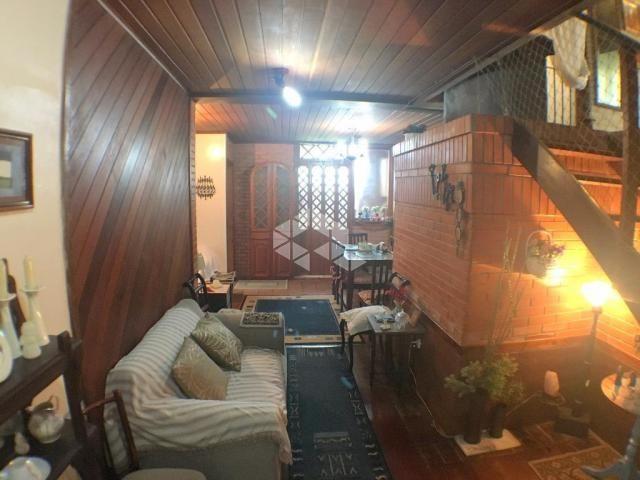 Casa à venda com 4 dormitórios em Teresópolis, Porto alegre cod:9892228 - Foto 16