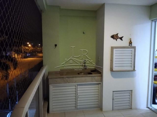 Apartamento para alugar com 2 dormitórios cod:1853 - Foto 11