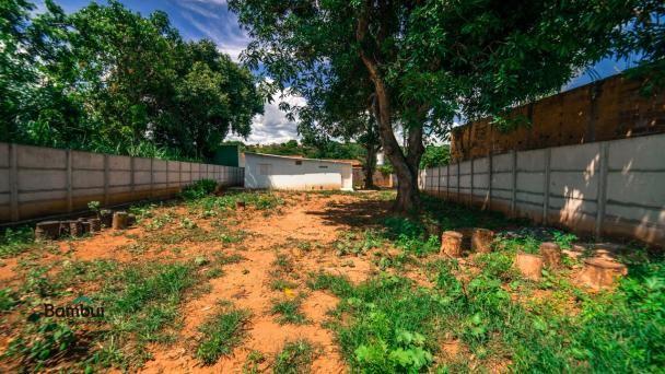 Casa para alugar com 2 dormitórios em Setor hugo de morais, Goiânia cod:60208060 - Foto 3