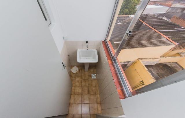 Apartamento à venda com 1 dormitórios em Centro, Pelotas cod:9905669 - Foto 7